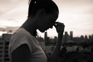 Intervenir auprès de la personne suicidaire à l'aide de bonnes pratiques (21 heures)